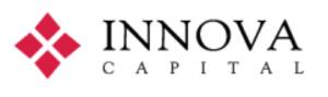 innova-logo-small
