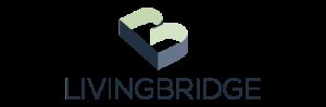 livingbridge_transparent-02