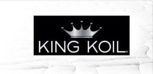 king-koil