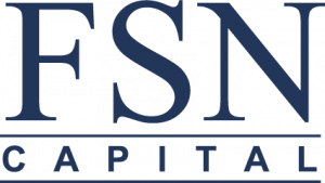 FSN CAPITAL PARTNERS CLOSES NE...