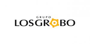 grupo-los-grobo